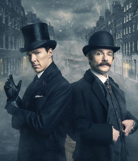 Sherlock Netflix, Holmes netflix, Mandy On Duty netflix review, netflix shows for moms, great detective netflix show