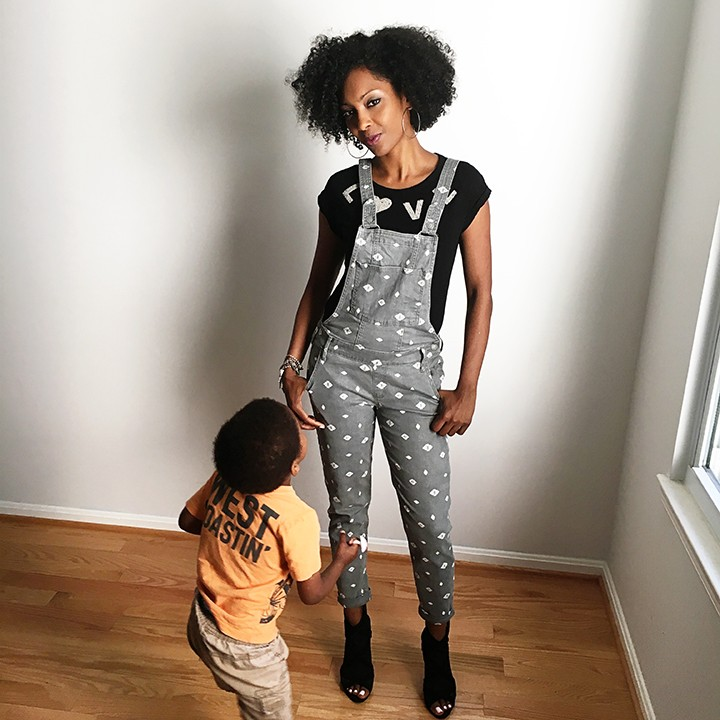 mom style, lifestyle blog, washington dc style, overalls