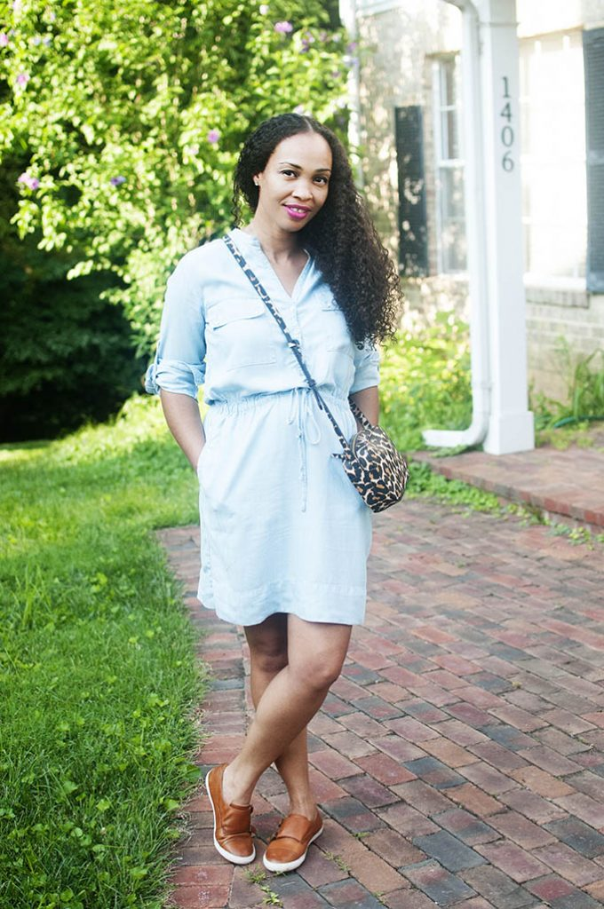 mom style, mom lifestyle, style, style interviews, style talk, lifestyle blogger, mom blogger