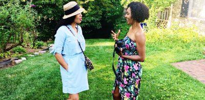 talk show host, lifestyle blog washington dc, mom style washington dc